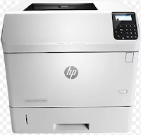 HP LaserJet Enterprise M604dn Driver Download