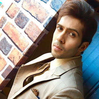 Vaibhav Singh actor, age, height, kuch rang pyaar ke, biography, instagram, height