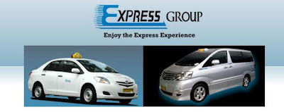 http://jobsinpt.blogspot.com/2012/03/express-group-vacancies-march-2012-for.html