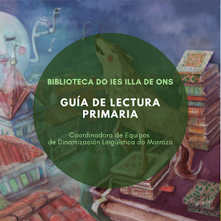 https://issuu.com/ceipseixo/docs/guia_definitiva_primaria_16-17