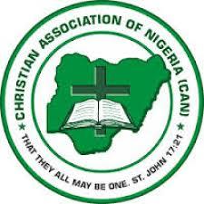 CAN-NIGERIA