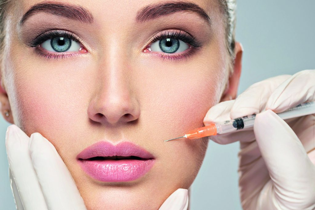 injectable insurance