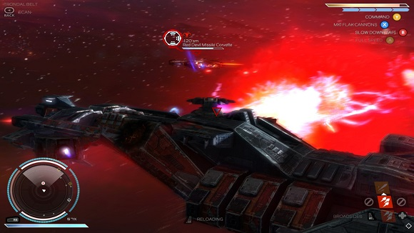 rebel-galaxy-pc-screenshot-www.ovagames.com-4