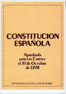 http://www.congreso.es/constitucion/ficheros/c78/cons_espa.pdf