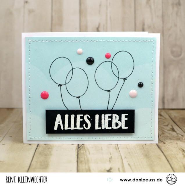 https://kartenwind.blogspot.com/2017/08/minikarte-luftballons-resteverwertung.html