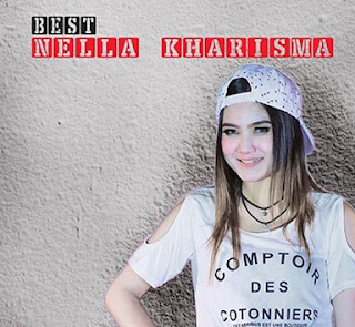Kunci Gitar Nella Kharisma - Pesek Manis