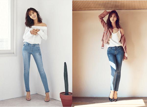 kieu-quan-skinny-jeans