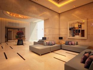 Review Best Western Premier La Grande Hotel Bandung