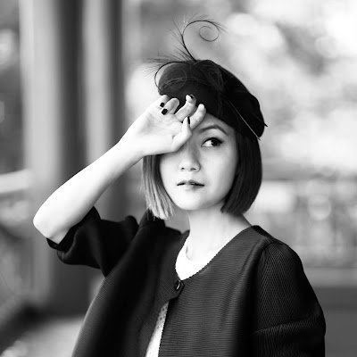 Shinn Wen