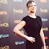Anna Torv desembarca en Netflix de la mano de David Fincher