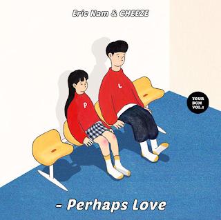 Perhaps Love