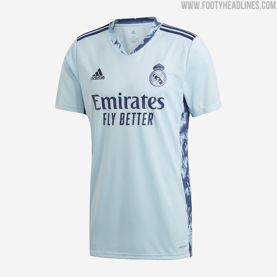 real madrid 20 21 goalkeeper kits released footy headlines real madrid 20 21 goalkeeper kits