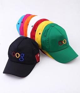 hãy liên hệ với công ty may mũ nón Kim Cương để nhận tư vấn và báo giá về sản phẩm mũ nón - áo thun - ba lô - cờ du lịch - nón bảo hiểm có in thêu logo của công ty, doanh nghiệp mình. Đến với Kim Cương khách hàng hãy yên tâm về chất lượng và mẫu mã sản phẩm, bởi chúng tôi hoạt động và sản xuất nhiều năm trong lĩnh vực này nên luôn hiểu và nắm bắt thị trường biết sản phẩm nào đang là xu hướng được khách hàng và thị trường quan tâm từ đó lên thiết kế và sản xuất dựa vào xu hướng thị trường - chi phí của khách hàng - và yêu cầu của khách. Đảm bảo tiêu chí như chất lượng - giá cả - thời gian giao hàng của khách. Mọi thông tin liên hệ 0935 35 6986 - 0969 919 439 - 02862 95 9938     hãy liên hệ với công ty may mũ nón Kim Cương để nhận tư vấn và báo giá về sản phẩm mũ nón - áo thun - ba lô - cờ du lịch - nón bảo hiểm có in thêu logo của công ty, doanh nghiệp mình. Đến với Kim Cương khách hàng hãy yên tâm về chất lượng và mẫu mã sản phẩm, bởi chúng tôi hoạt động và sản xuất nhiều năm trong lĩnh vực này nên luôn hiểu và nắm bắt thị trường biết sản phẩm nào đang là xu hướng được khách hàng và thị trường quan tâm từ đó lên thiết kế và sản xuất dựa vào xu hướng thị trường - chi phí của khách hàng - và yêu cầu của khách. Đảm bảo tiêu chí như chất lượng - giá cả - thời gian giao hàng của khách. Mọi thông tin liên hệ 0935 35 6986 - 0969 919 439 - 02862 95 9938