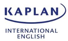 Kaplan PLI