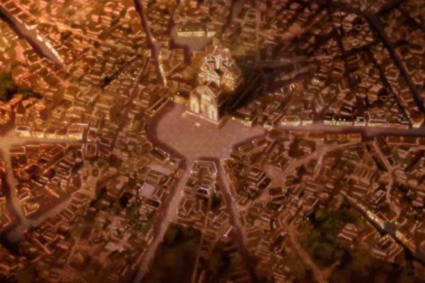 Boruto Episode 160