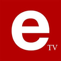 South Africa ETV Network