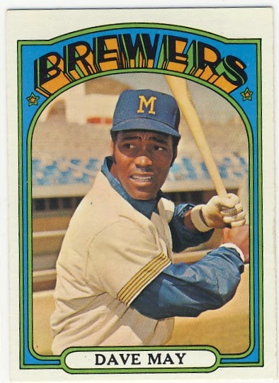 971dd53b26ae6 Heartbreaking Cards of Staggering Genius: 1972 Topps Needs List