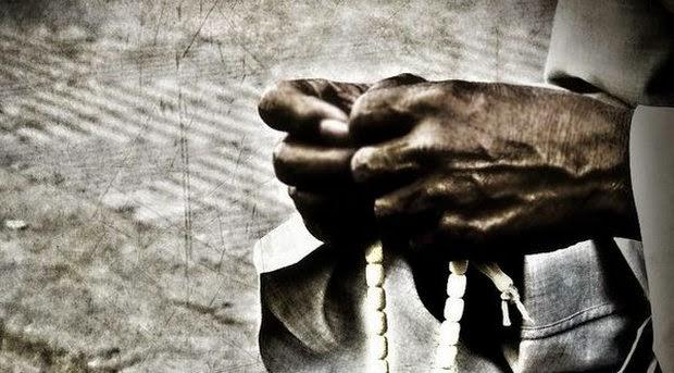 Kisah Kholifah Umar bin Khattab Mengadili Putranya, Abu Syahmah, Sampai Mati