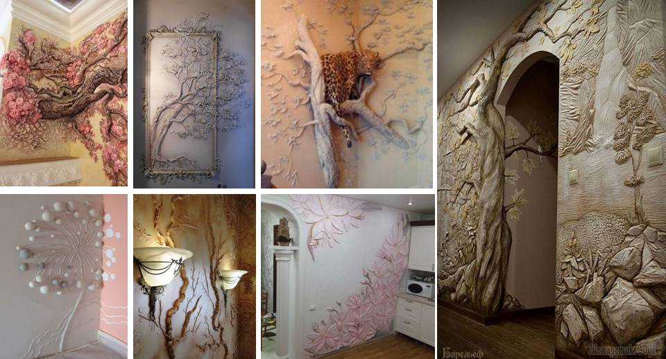 30+ Interesting Craft Walls Decorating Ideas - Decor Units