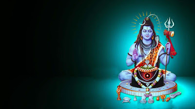 mahashivratri-free-download-wallpapers