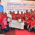 PDM Pulau Bahagia Bawa Pulang Wang Tunai RM14,000