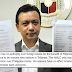 MUST READ: Trillanes' Waivers To AMLC Is Worthless - Just PR Stunt