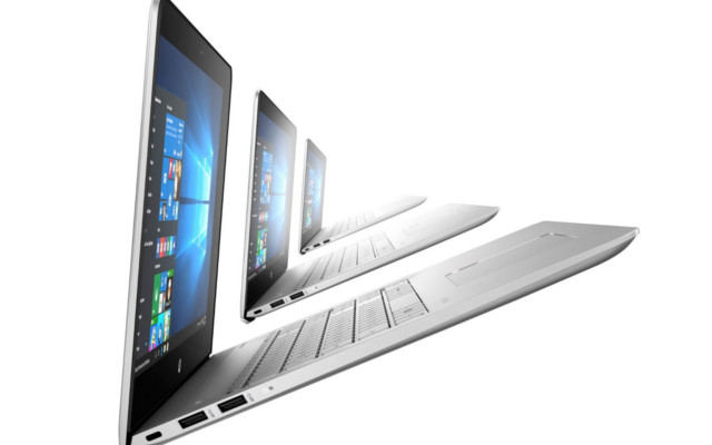 HP ENVY 15-as020nr Performance Review of a high end laptop