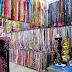 Công tác thu mua vải thời trang cát hàn, umi, tuyết mưa, vải quần tây, kaki thun tại tp. Hồ Chí Minh