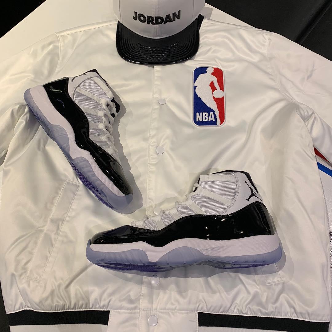 1bc44e91c17025 Air Jordan Retro 6 Sport Blue Shirts - DREAMWORKS