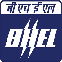 Bharat Heavy Electricals Limited-Trade Apprenticeship