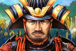 Shogun's Empire: Hex Commander v1.2 Mod Apk (Unlimited Gold, Rice, Honors)