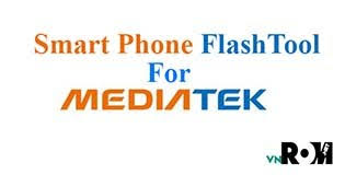 SP-Flash-Tool-v3.1216(pp).zip  Free Download For Smart Mobile Phones, Archive(.zip)