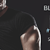 Blog Tour - Kit ( Carson Brothers #1 ) by S R Dyble