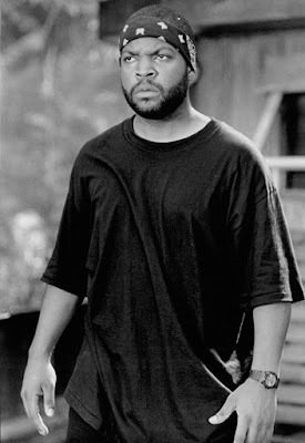 Anaconda 1997 Ice Cube Image 2