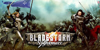 Bladestorm: Nightmare (PC) 2015