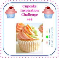 http://cupcakeinspirations.blogspot.com.au/2018/04/cic444-bugaboo-stamps.html