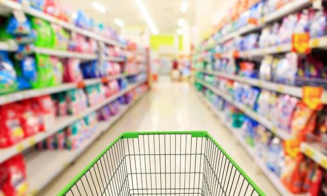 Προσοχή! Δείτε τι αλλάζει στα σούπερ μάρκετ - Έρχονται πρόστιμα για όσους...