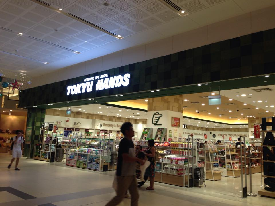 MALLS SPROUT LIKE MUSHROOMS IN JURONG,SINGAPORE   Turistang