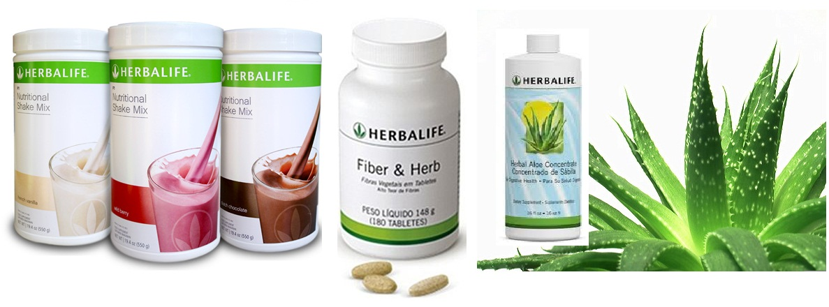 ۞۞۞all about multivitamin and mineral ۞۞۞
