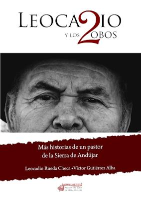 https://www.verkami.com/projects/18479-leocadio-y-los-lobos-2-mas-historias-de-un-pastor-de-la-sierra-de-andujar