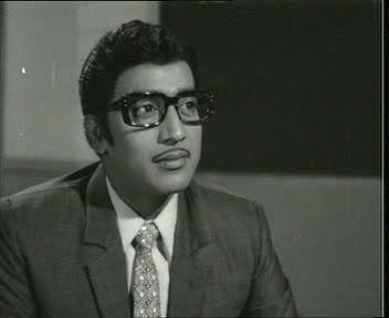 R. Muthuraman R Muthuraman Tamil Actor Filmography A2Z FILMography Full