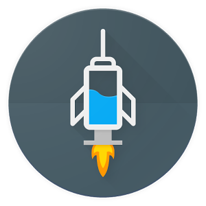 Cara Menggunakan HTTP Injector Di Android Terbaru
