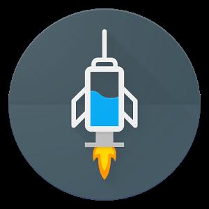 Cara Menggunakan HTTP Injector Dengan Upload File Ehi