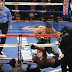 WATCH Joe Smith Jr.'s TKO win over Bernard Hopkins Highlights Video