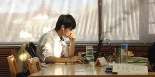 Para Pria Wajib Baca : 10 Sifat Pria yang Jadi Idaman Wanita Karir Saat Ini