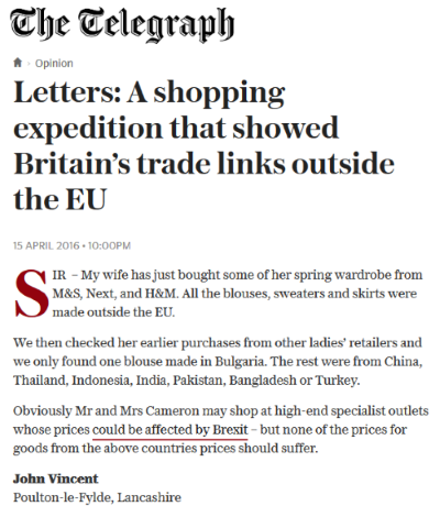 http://www.telegraph.co.uk/opinion/2016/04/15/letters-a-shopping-expedition-that-showed-britains-trade-links-o/