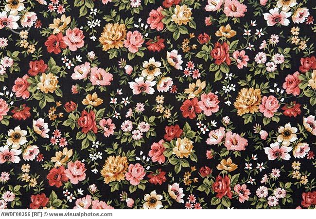 floral print wallpaper 2017 - Grasscloth Wallpaper