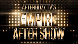 AfterBuzz TV Empire After Show
