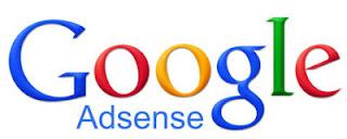 tips daftar Google Adsense tanpa ditolak.
