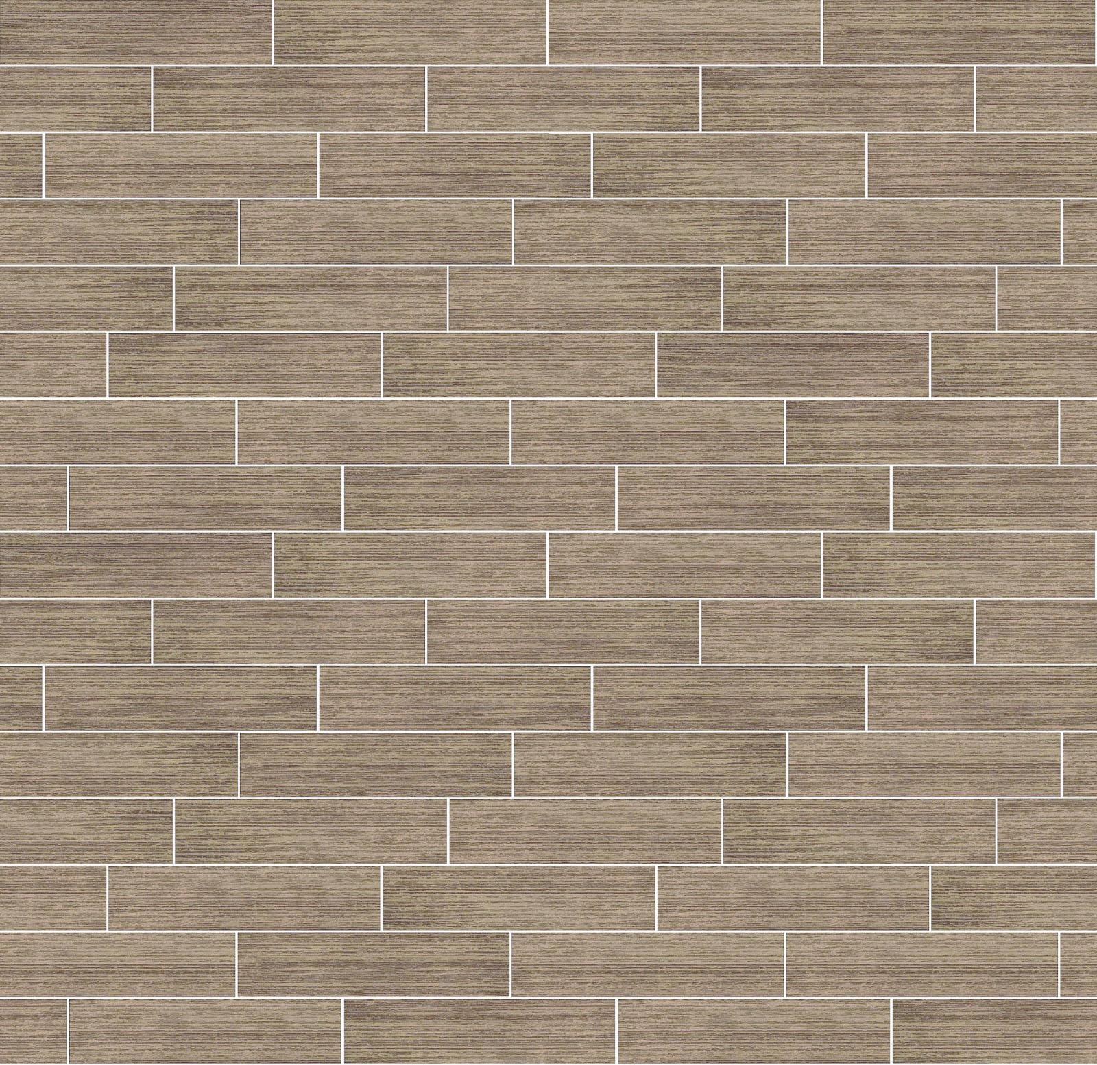 Simo 3d Blogspot Com Texture Seamless Pavimento Listoni